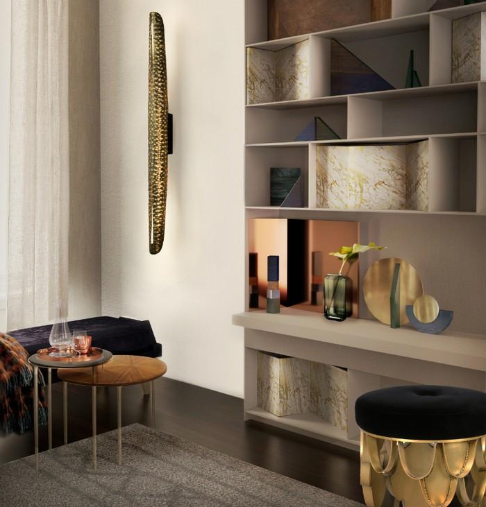 Modern Lighting Ideas home inspiration ideas