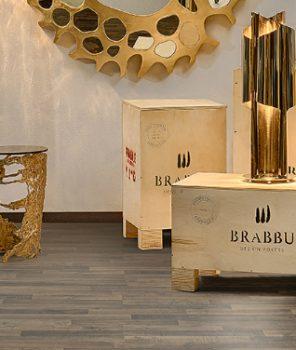 brabbu-set-30-HRR_Maison & Objet Paris 2018: Brabbu's best products