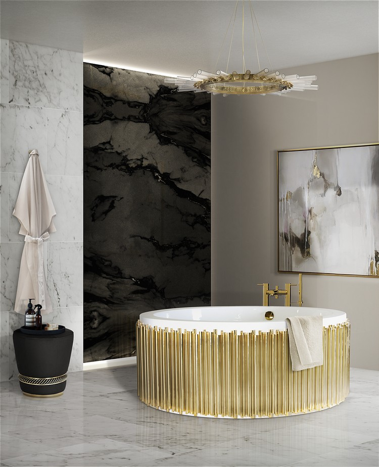 brabbu.com_Symphony_bathtub_Modern Bathroom Design home inspiration ideas