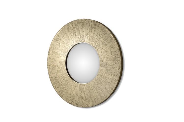 brabbu.com_KAAMOS MIRROR_Modern Bathroom Design home inspiration ideas
