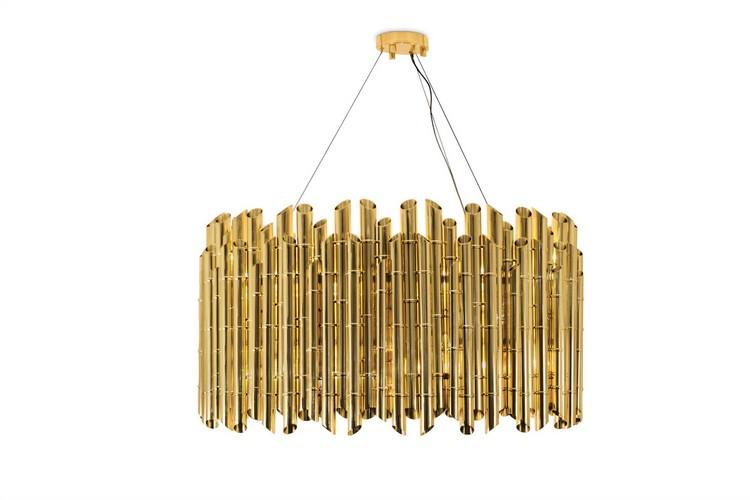 brabbu.com_SAKI SUSPENSION LIGHT_Modern Bathroom Design home inspiration ideas