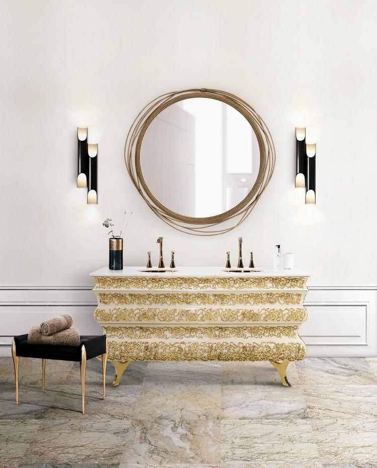 brabbu.com_crochet-washbasin_Modern Bathroom Design home inspiration ideas
