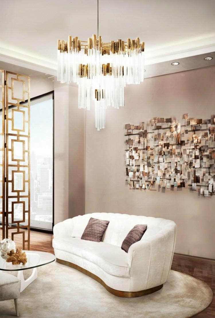 pearl sofa from brabbu home inspiration ideas