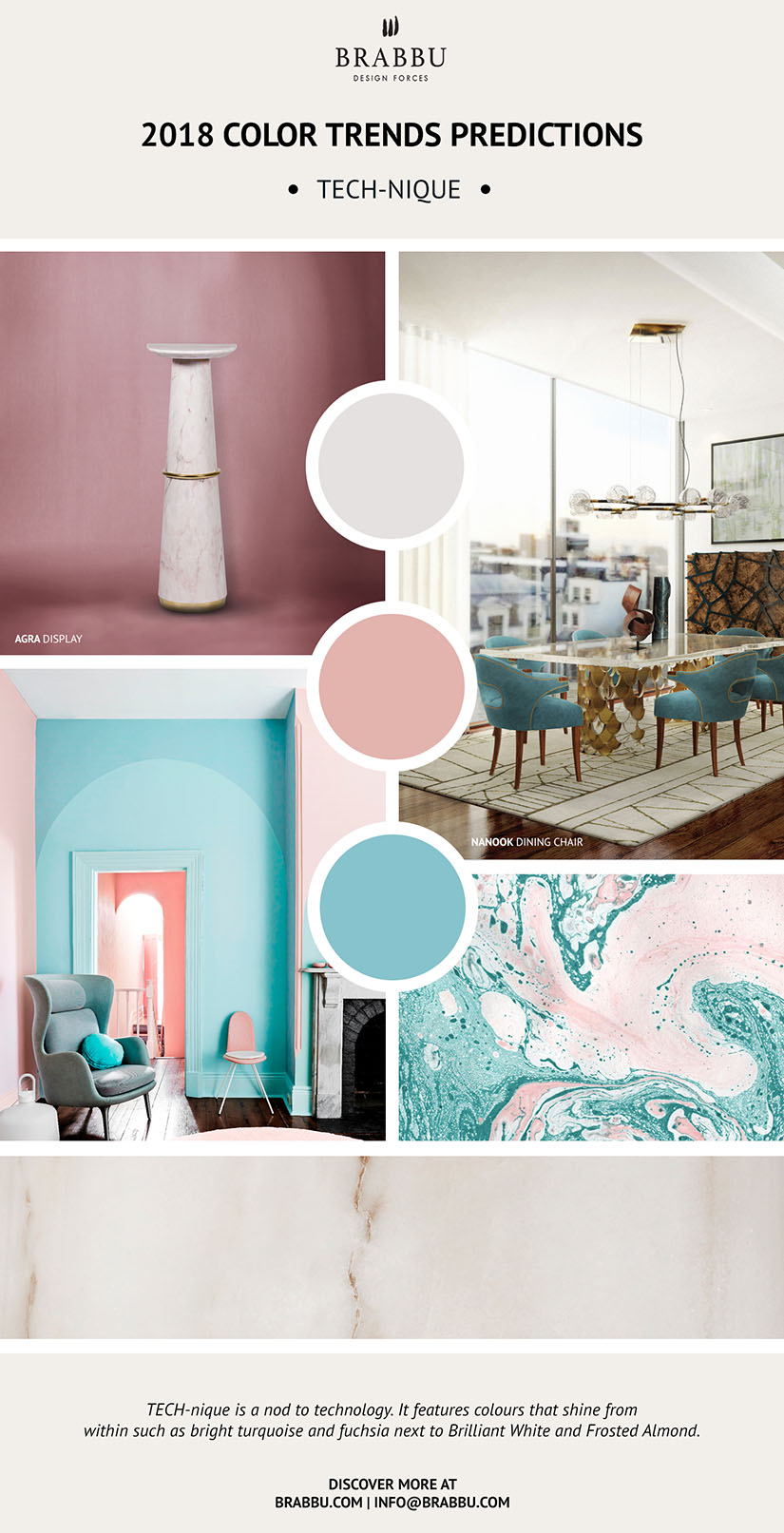 home decor styles 2018 color trends 2018 by pantone 11253