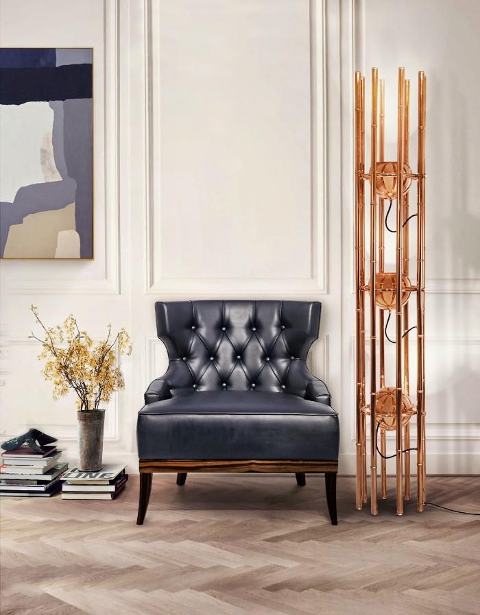 +25 Living Room Inspirational ideas home inspiration ideas