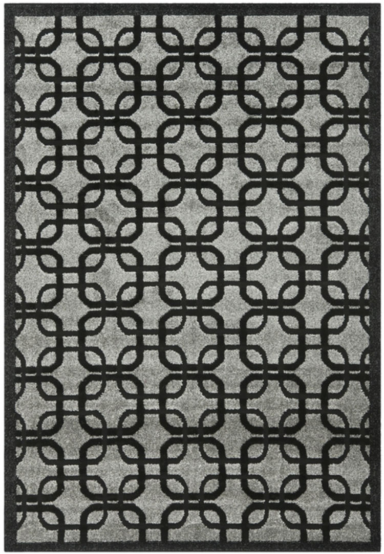 modern rugs home inspiration ideas