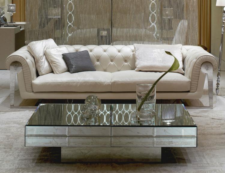 modern center tables home inspiration ideas