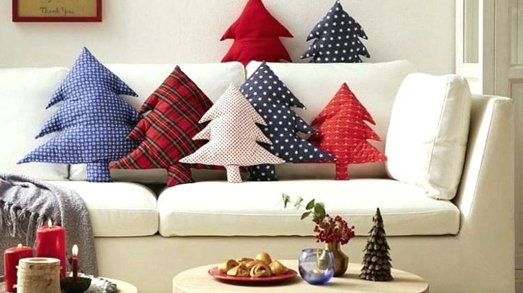 Christmas Decor home inspiration ideas