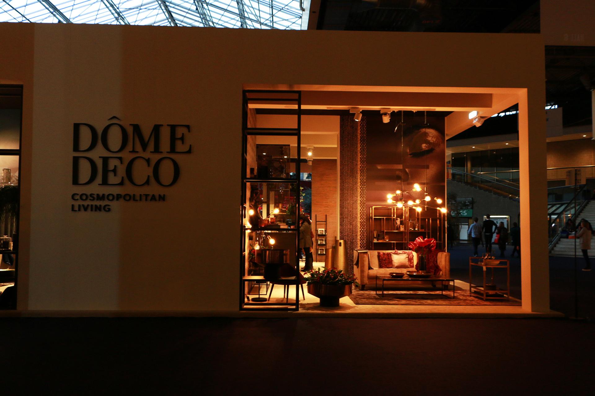 Maison et Objet 2019 home inspiration ideas