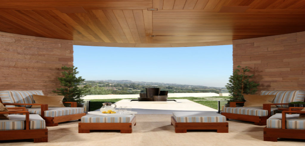 SFA Design - Bel Air Private Residence home inspiration ideas