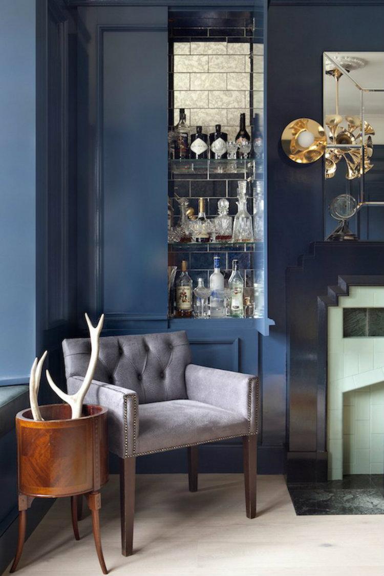 Kingston Lafferty Design - Creating Magical Design - Ballsbridge Residence home inspiration ideas
